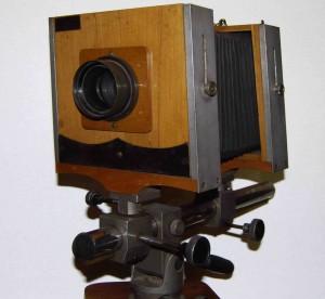 titan camera 0