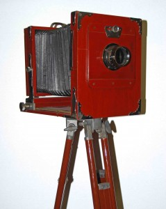 titan camera 2