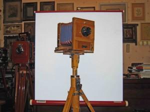 titan camera 5