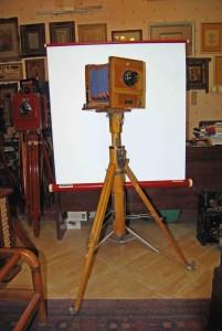 titan camera 6