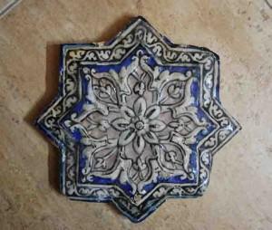 titkan - mashhad's Tile 11