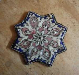 titkan - mashhad's Tile 12