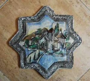 titkan - mashhad's Tile 13