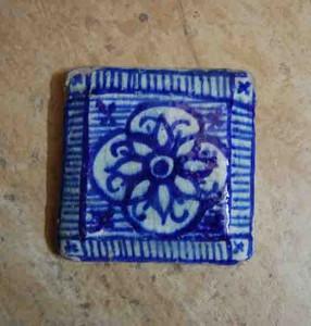 titkan - mashhad's Tile 30