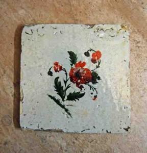 titkan - mashhad's Tile 7