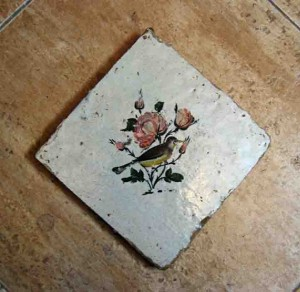 titkan - mashhad's Tile 8